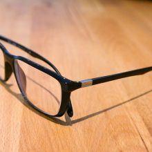 Ochelarii