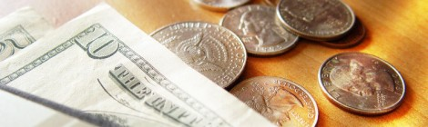 Microcreditele: intre urgenta si planificare